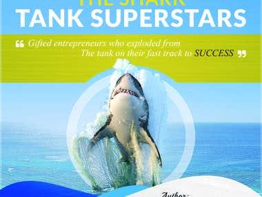 The Shark Tank Super Star