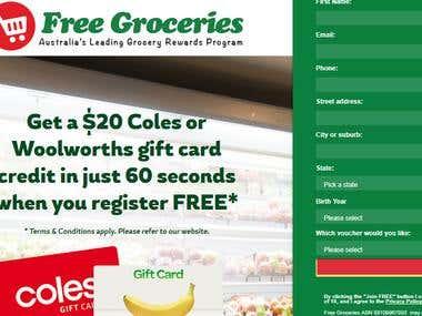 freegroceries.com.au