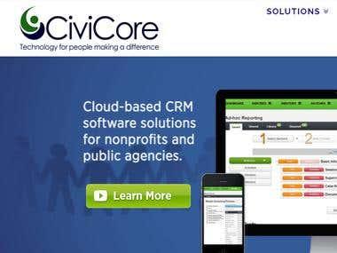 www.civicore.com