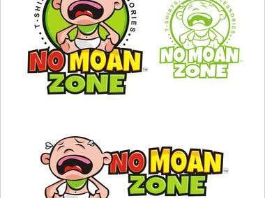 Moan Zone