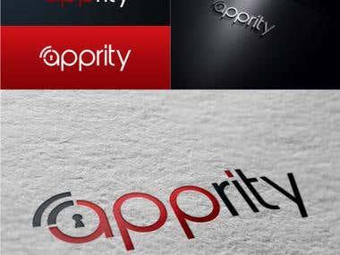 Apprity