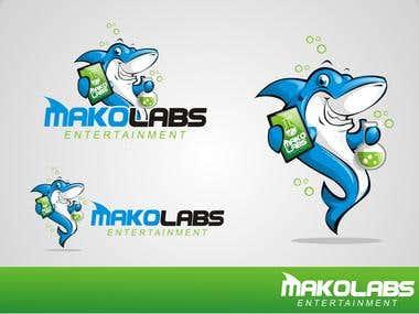 Makolabs