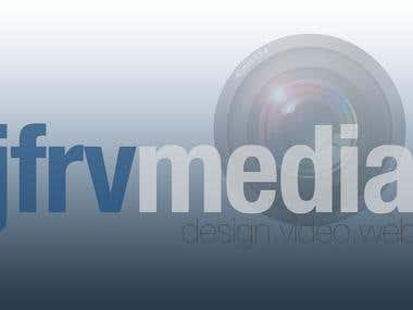 JFRV Media