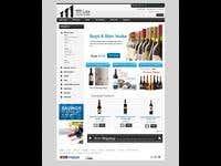e-commrce www.111lexliquors.com