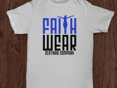 FAITH WEAR