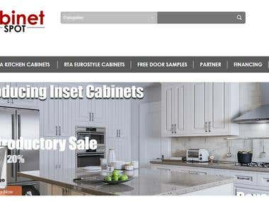 https://www.thecabinetspot.com/