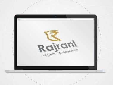 Rajrani Wealth Management