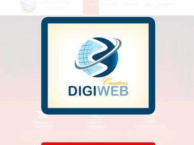 www.its-support.co (wordpress)