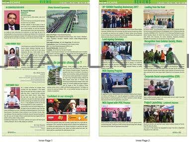 Newscape_design