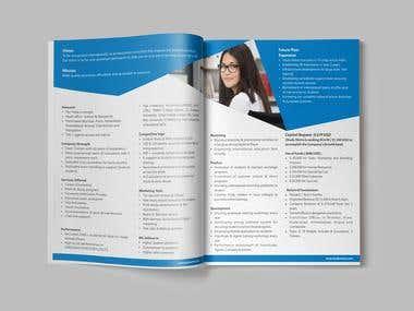 Study Metro Pvt Ltd