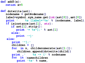 Python_Language