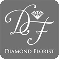 Logo of Diamond Florist