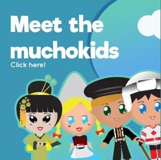 MuchoKids