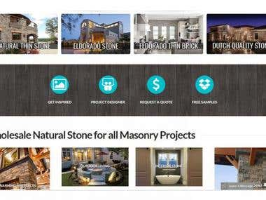 Site Building and Customizing