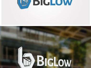 BigLow Logo