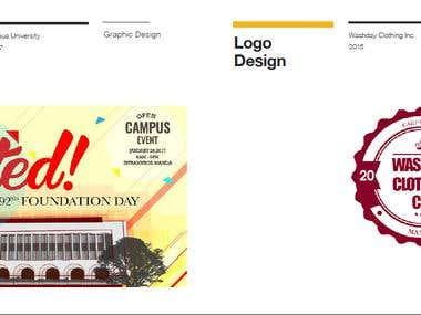 E-vite; Logo Design