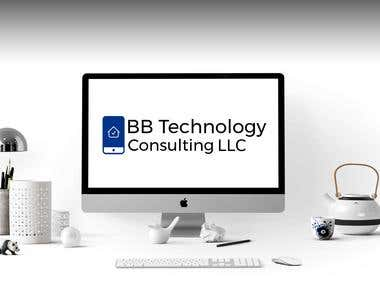 BB Technology Consulting