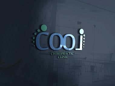 Isologo design