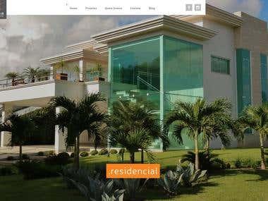 Oficina - Arquitetura e Design