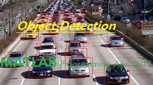 Machine Learning-based Object Detection_ MATLAB coding