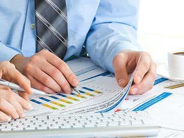 Instigate Corporate Solutions