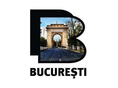 Identity System for Bucharest City (Romania)
