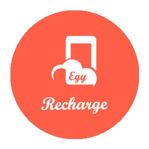 EGY Recharge