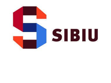 Identity System for Sibiu City (Romania)