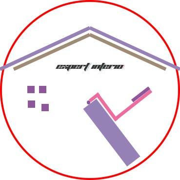 Home Interior Design logo