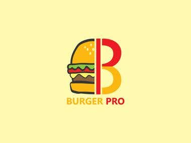 Burger pro