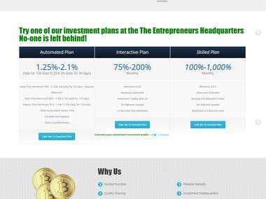 TheEntrepreneurHeadquarters.com