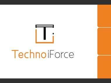 Techno iForce