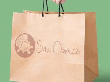 Sra Donuts