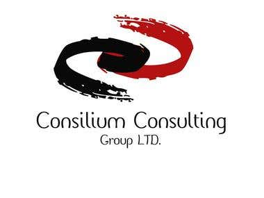 Consilium Consulting Groups