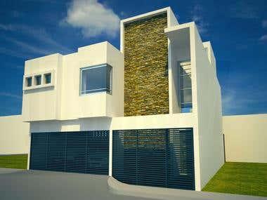 Casa Belcanto
