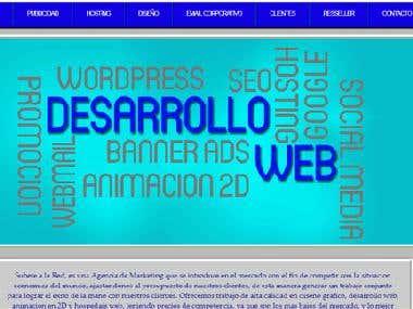 subetealared.com.ve