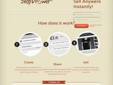 shopdrawer
