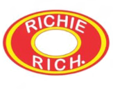 Richie Rich Surat