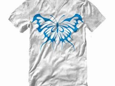 creative t shirt