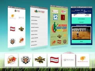 DKS Premier Cricket League (DPCL)
