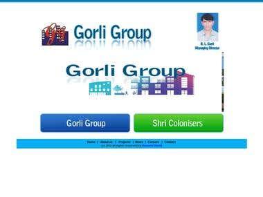 Gorli Group