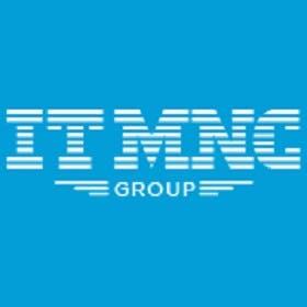 ITMNC GROUP