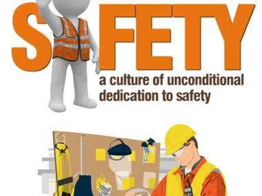 Safety Analysis App