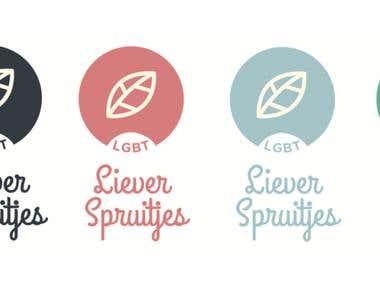 logo for a non profit organisation