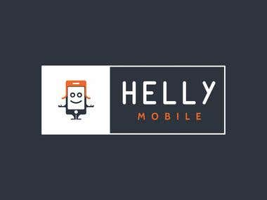 Helly Mobile