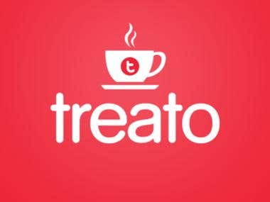 Treato Android App
