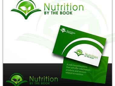 NUTRITION BY THE BOOK
