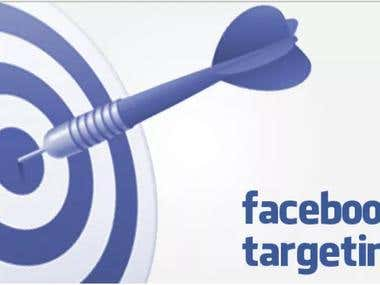 Reverse Engineering Your Competitors Facebook Ads