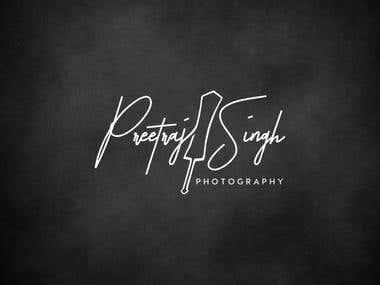 Preetraj Singh Photography