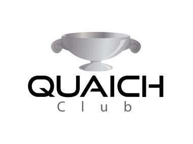 qhach